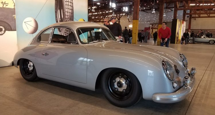 rod emery's 356 outlaw