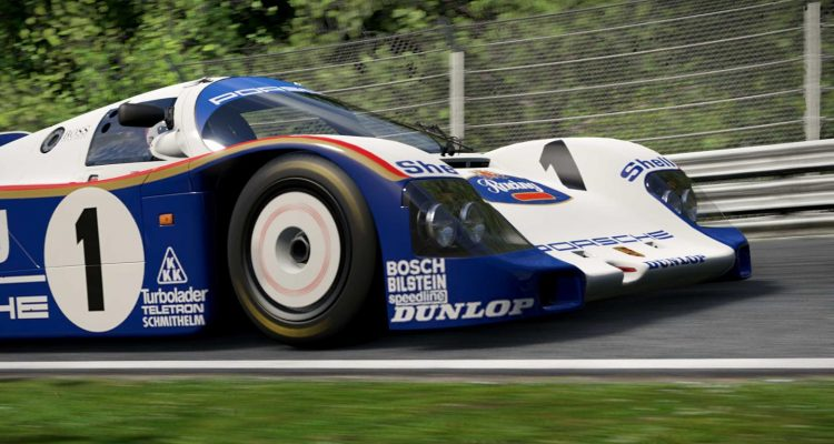 962-project-cars-2