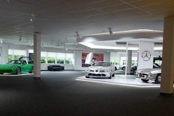 newport-car-museum-sobo-cars-coffee-pca-ner
