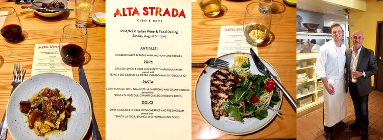 alta-strada-pca-ner-menu-food
