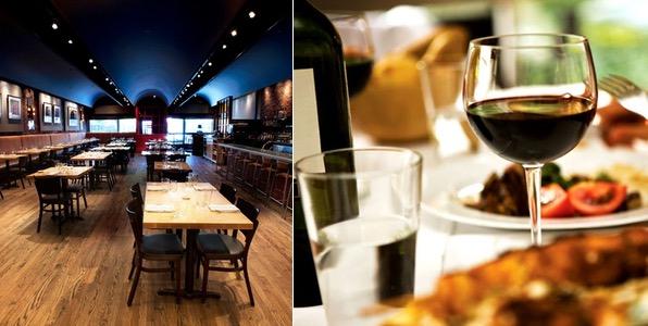 alta-strada-wellesley-pca-ner-wine-pairing-porsche-club