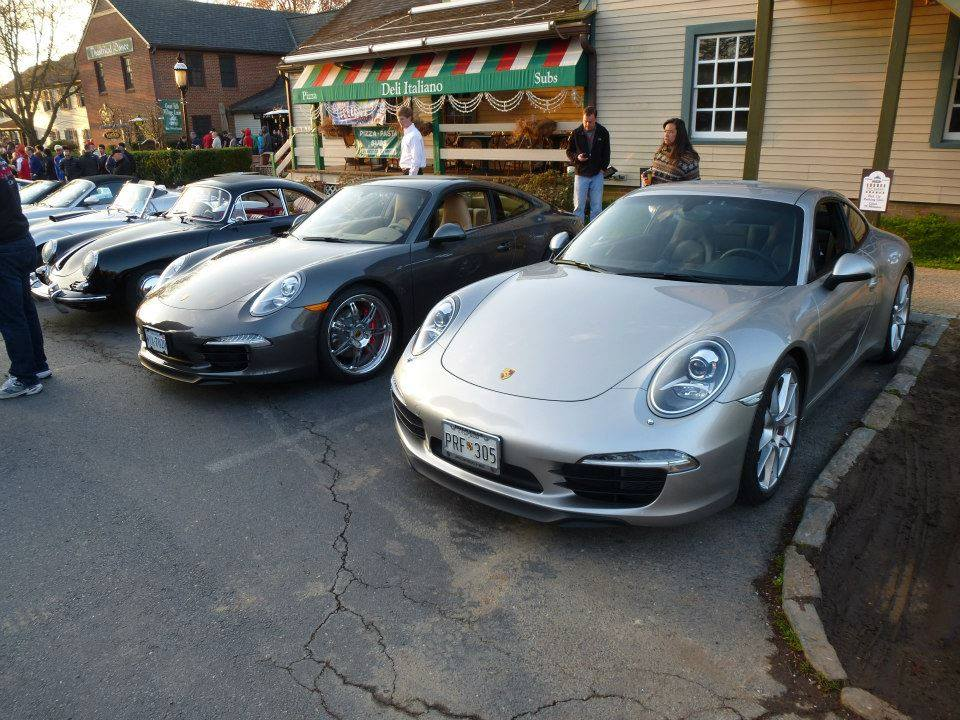 lala-java-cars-coffee northborough ma