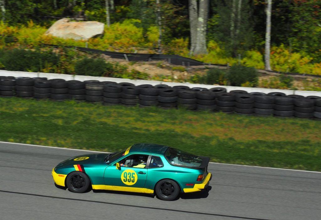 palmer motorsports park september 2017 de ner pca