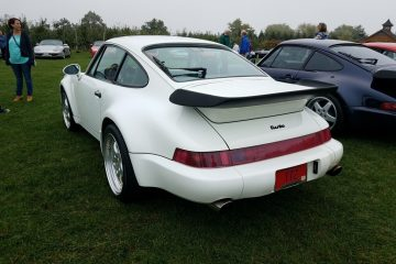 sobo cars and coffee finale sweet berry farm middletown