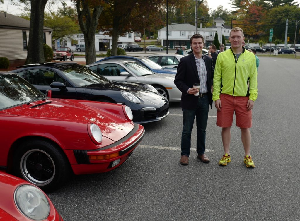 northboro cars and coffee lalajava veterans inc food bank worcester