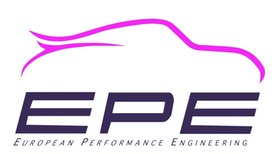 European Performance Engineering Sponsors Porschenet.com