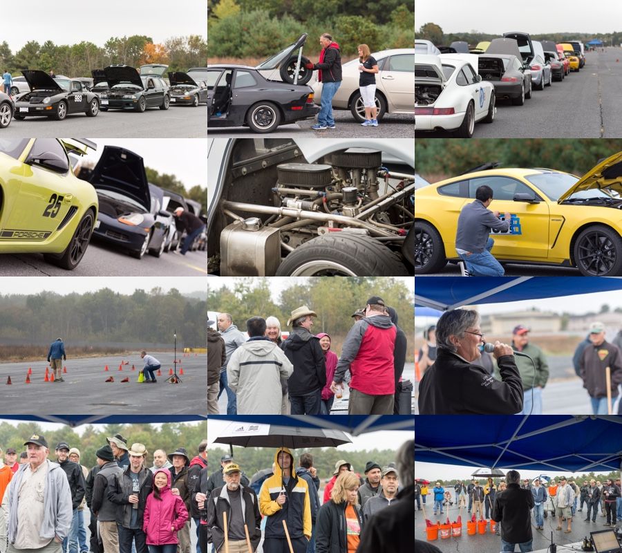 ner-autocross-2017-finale-and-party-2017-montage-1