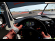vr-motion-labs-simulator-racing