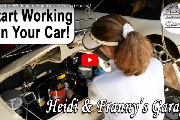 heidi-and-frannies-garage