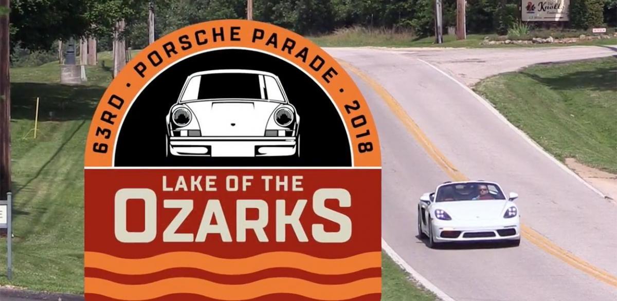 ozarks-porsche-parade-sm