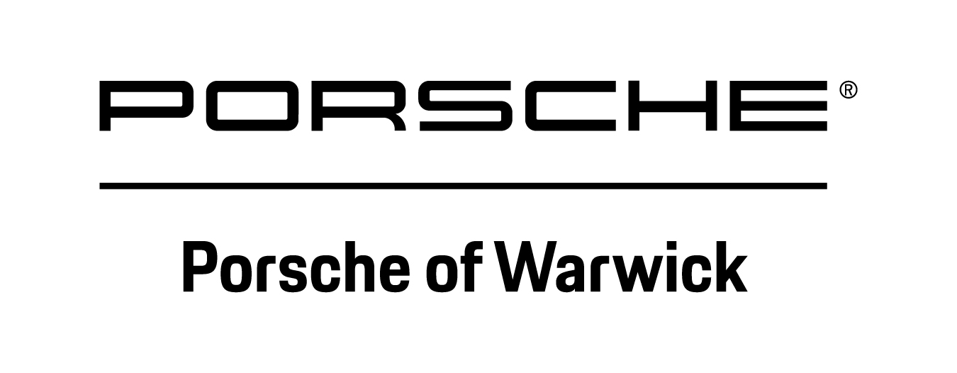 tech session hostedporsche of warwick – ner – northeast region