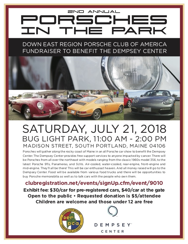 porsches-in-the-park-july-21-2018-maine