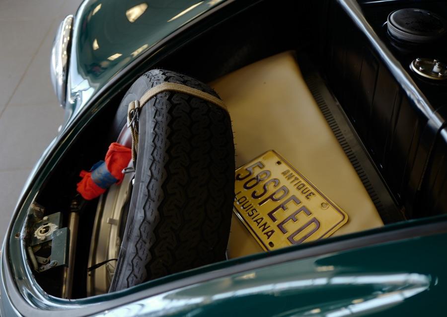 1958-porsche-speedster-porsche-warwick-2