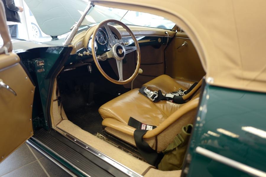 1958-porsche-speedster-porsche-warwick-3
