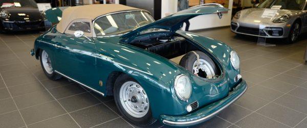 1958-porsche-speedster-porsche-warwick