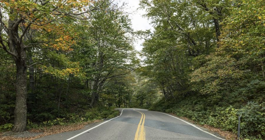 great american mountain rally revived eldred ny