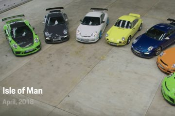 porsche-rs-cars-isle-of-man