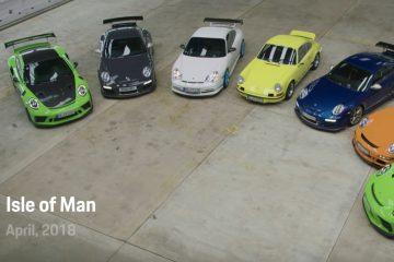 porsche-rs-cars-isle-of-man