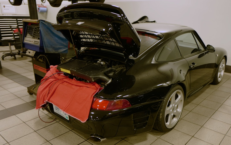 ruf-turbo-tech-session-porsche-warwick