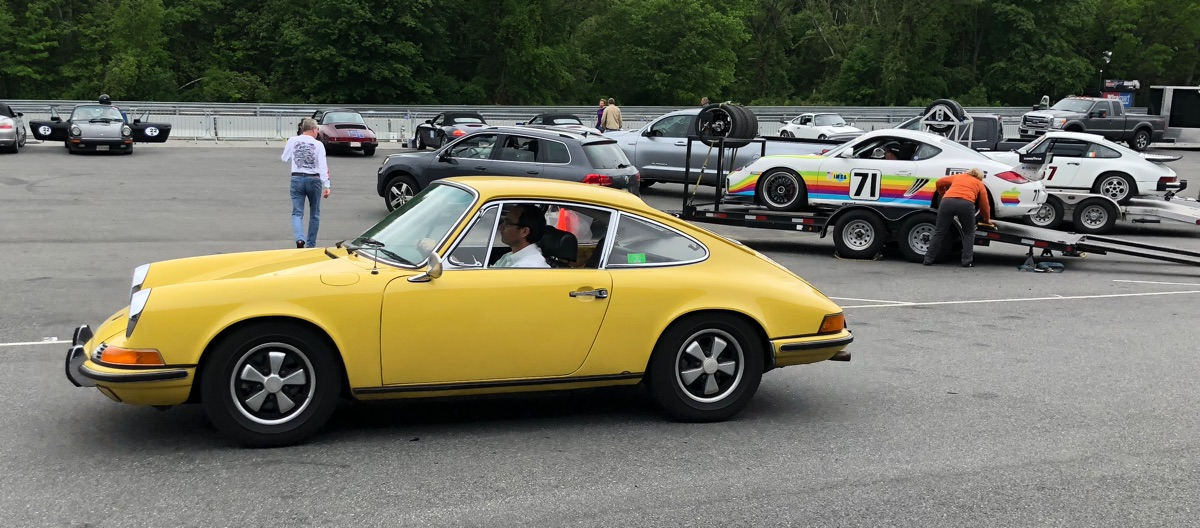 vintage-day-one-ner-thompson-porsche-yellow-912