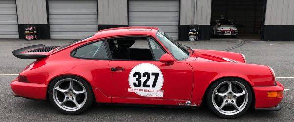vintage-day-one-ner-thompson-red-porsche-993