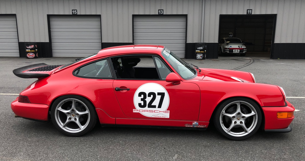 vintage-day-one-ner-thompson-red-porsche-993