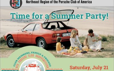 ner-2018-summer-party