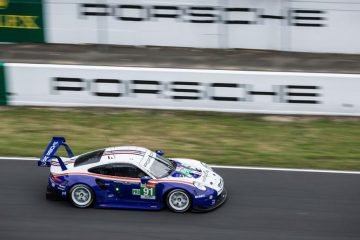 porsche-at-le-mans-2018-gt-pro-pole-position