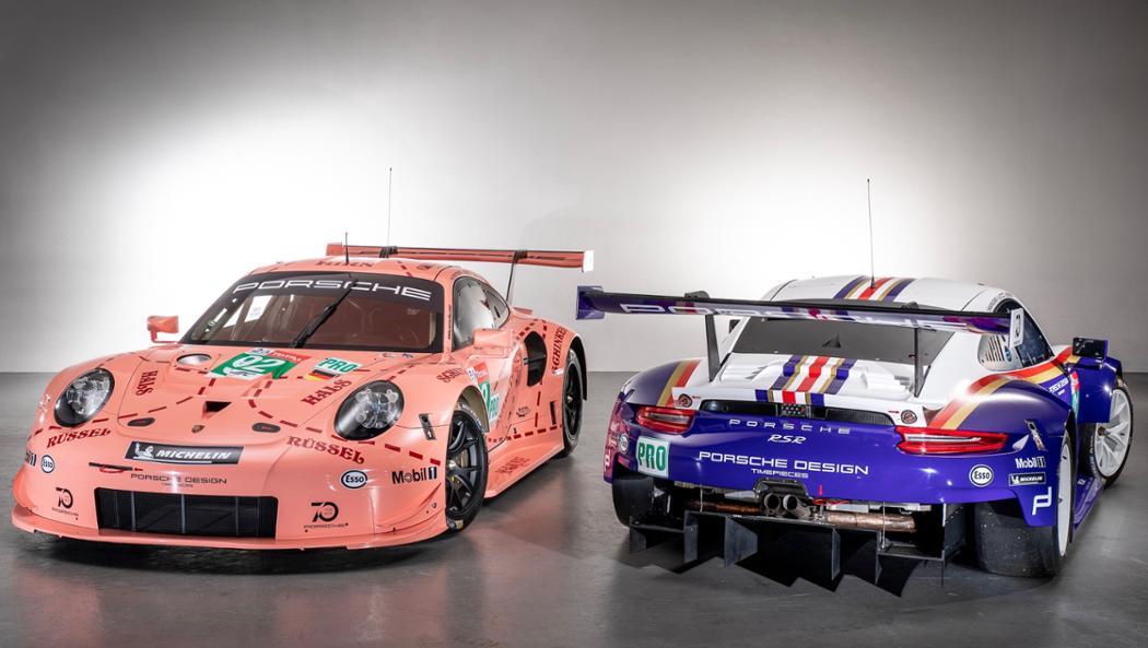 porsche-rsr-911-historic-livery-pink-pig-rothmans