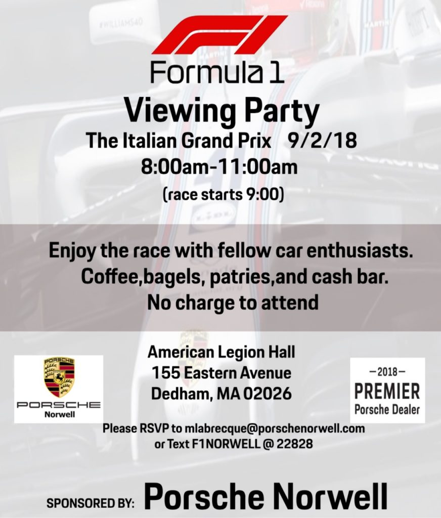 f1-viewing-party-september-2-2018