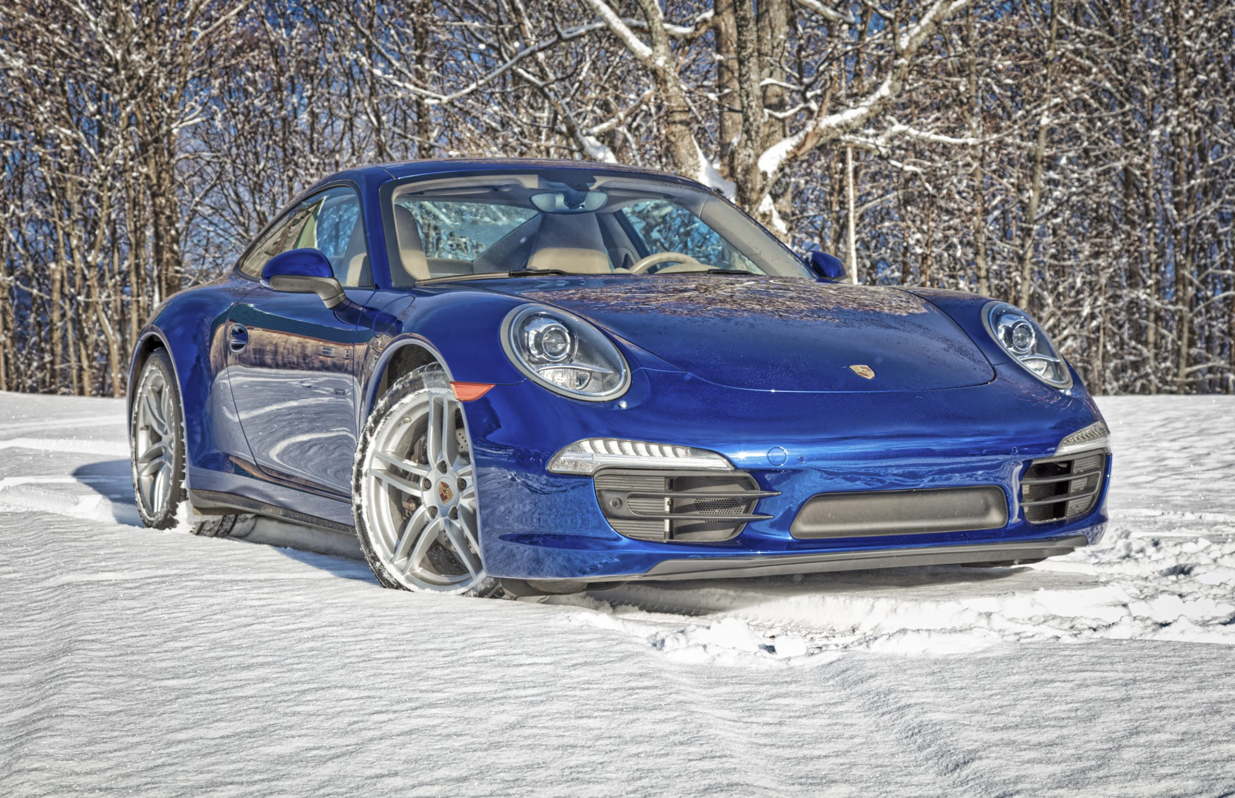 Herb Chambers Porsche >> Winter Warmer February 24 2019 At Herb Chambers Porsche In Boston
