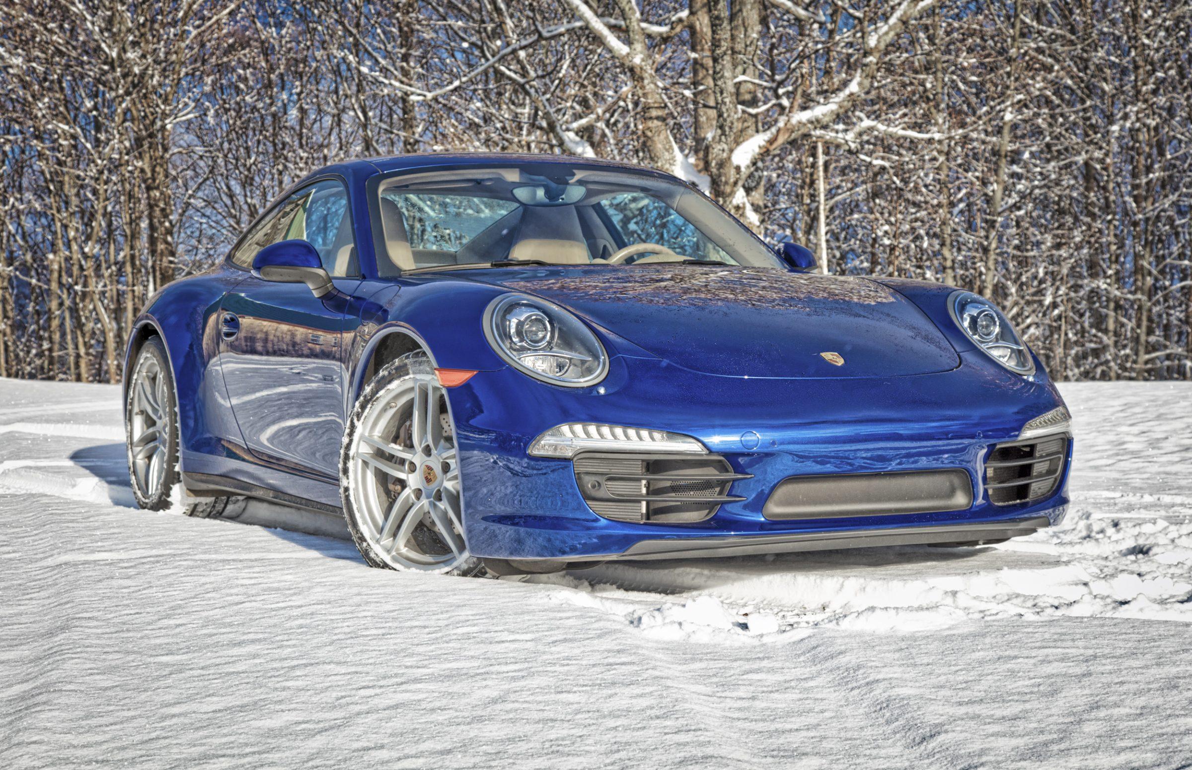 Herb Chambers Porsche >> Winter Warmer 2020 – NER – Northeast Region of the Porsche Club of America
