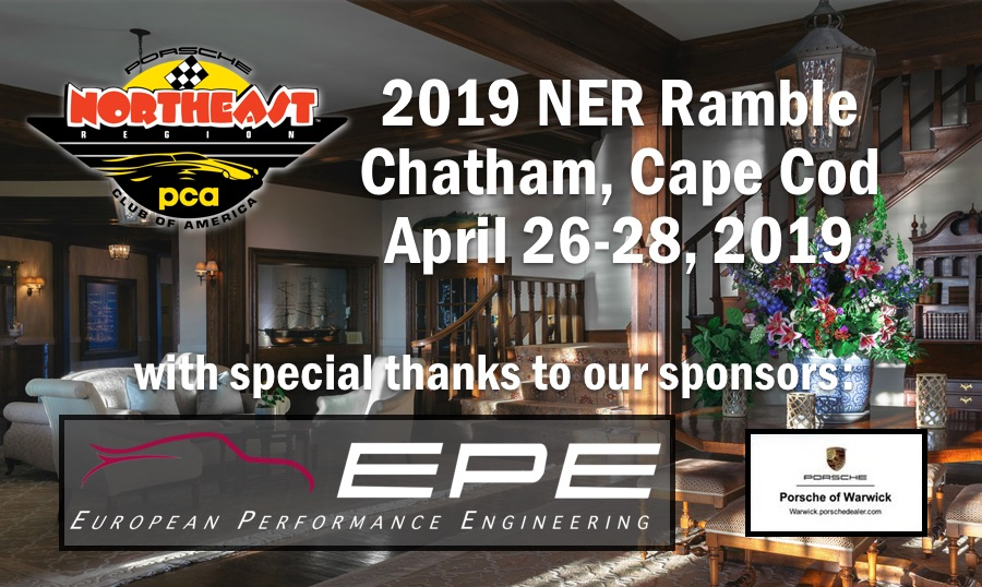 ner-ramble-2019-chatham-bars-inn-chatham-cape-cod