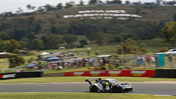 high_911_gt3_r_free_practice_intercontinental_gt_challenge_mount_panorama_circuit_bathurst_2019_porsche_ag-ner