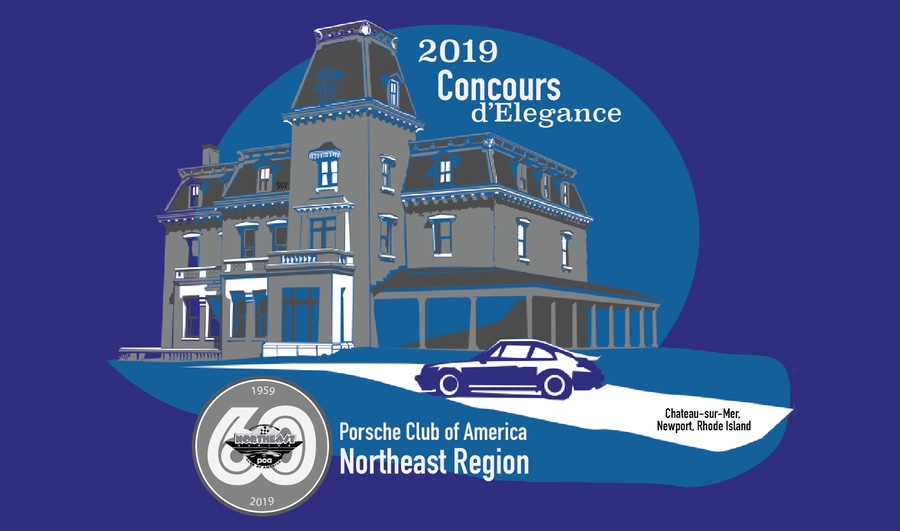 2019-ner-concours-delegance-website-event-feature