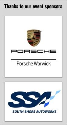 2019-ner-concours-newport-sponsors-porsche-warwick-ssa