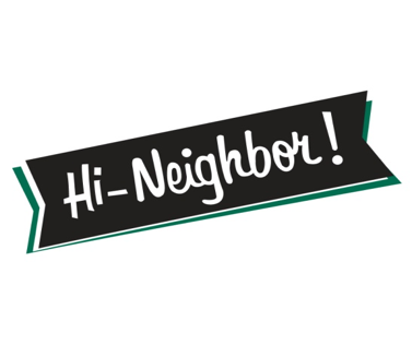 hi-neighbor-narragansett