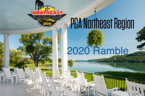 NER-Porsche-Club-2020-Ramble-Cooperstown-NY-April-24-2020