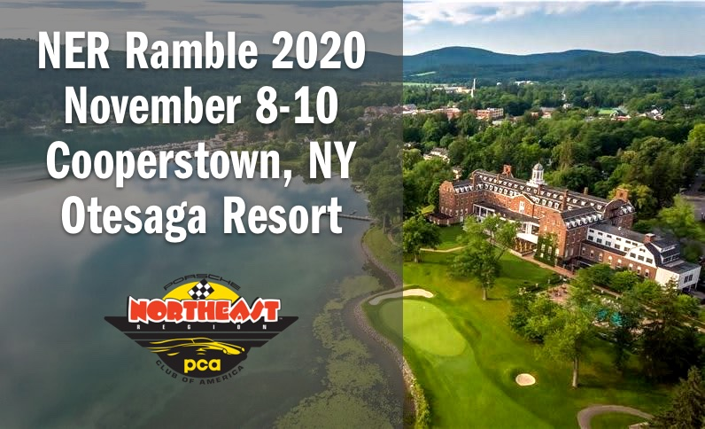 NER-Porsche-Club-2020-Ramble-Cooperstown-NY-Nov-8-2020