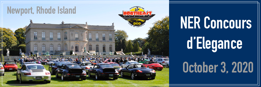 ner 2020 concours at the elms mansion newport ri 0ctober 3 2020