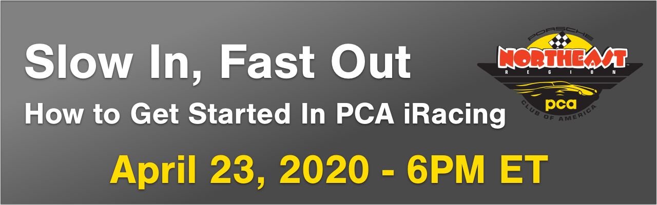 PCA-NER-webinar-1-slow-in-fast-out