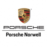 NER Autocross Presented by PCANER and Porsche Norwell