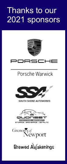 2021-ner-concours-newport-sponsors-porsche-warwick-ssa